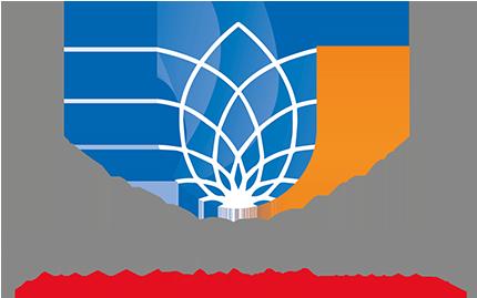 Company Profile | Unity Foods
